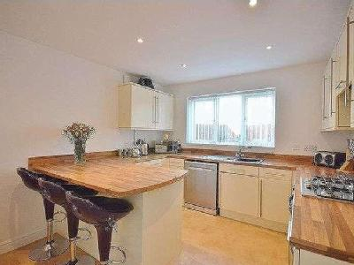 Meadowlands, Broughton Moor, Maryport, CA15