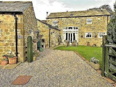 Fearby, Ripon, North Yorkshire, HG4