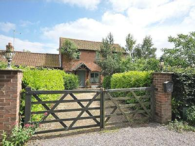 Property for sale, Grantham Road