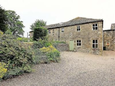 The Old Stables, Thornton in Craven, Skipton