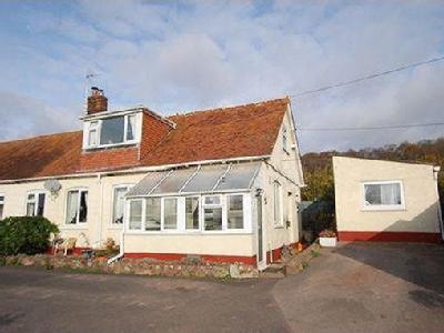 House for sale, Chapel Cleeve