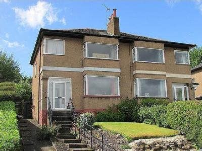 House for sale, Clarkston, G76