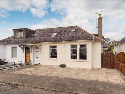Corstorphine, EH12 - Not Cash Only