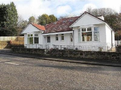 Milngavie, G62 - Bungalow, House