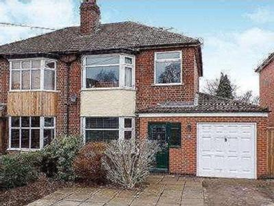 Fosse Way, Syston, Leicester, Leicestershire, LE7