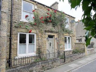 Church Lane, Wolsingham, Bishop Auckland, DL13