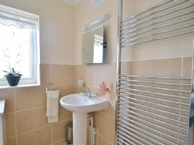 House for sale, Weymouth - Modern