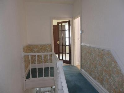 House for sale, Havard Road