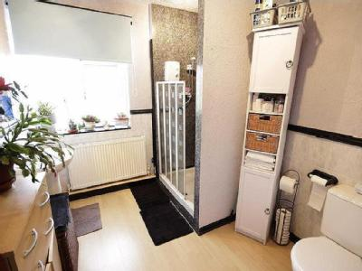 House for sale, Worcester - House