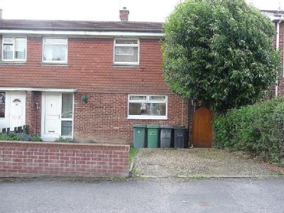 House for sale, Windsor Road - House