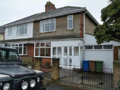 6 Edenfield Avenue, HORNSEA, East Riding of Yorkshire