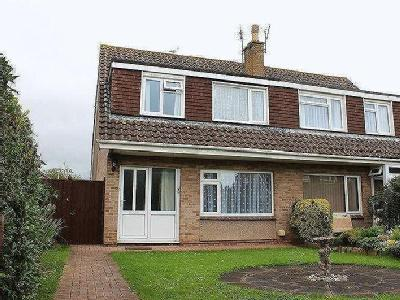 EXTENDED FAMILY HOME in Hutton