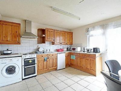 House for sale, Milton Keynes