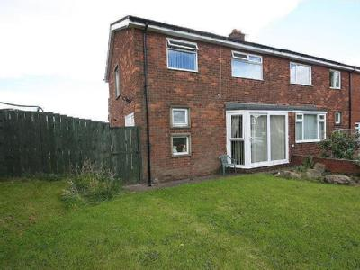 Alford, Ouston, Chester-le-Street DH2