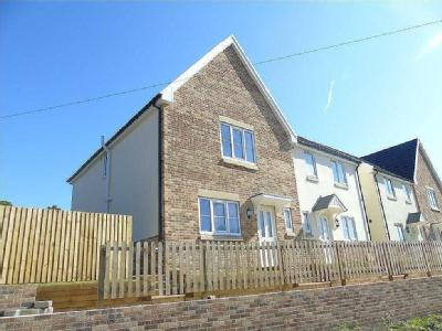 Cwmlevel Road, Swansea - Freehold