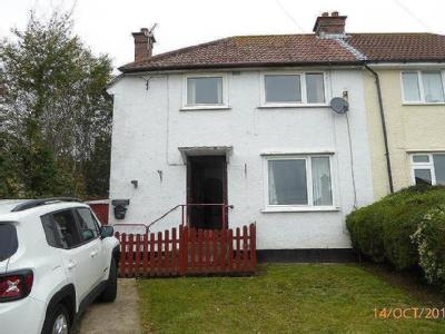 House for sale, Worle - Semi-Detached