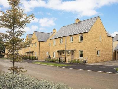 House for sale, Tetbury