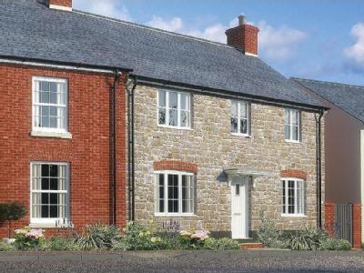 House for sale, Weymouth