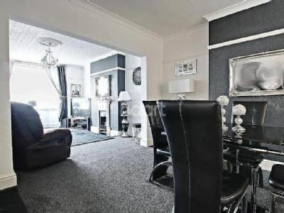House for sale, Wisbech - No Chain