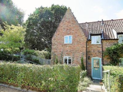 House for sale, Aylsham - No Chain