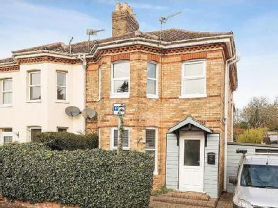 House for sale, Stourvale Road