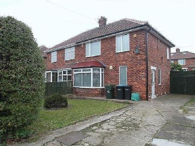 Properties For Sale In North East