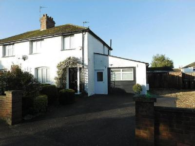 House Lane, Arlesey, Beds SG15
