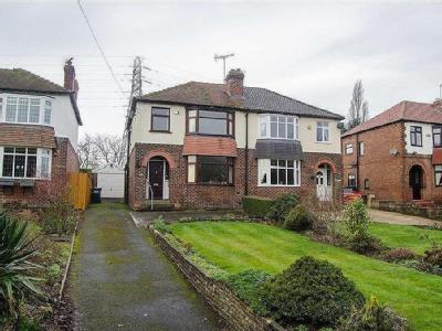 parkgate road ch1 chester property find properties for sale in rh nestoria co uk