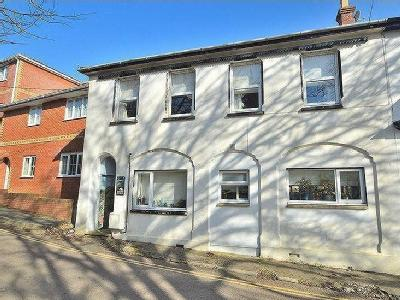 House for sale, FRESHWATER