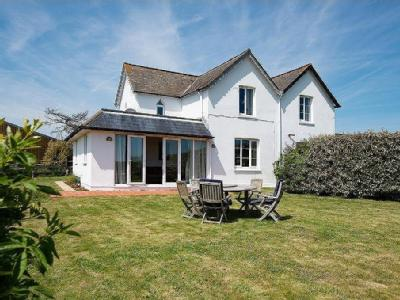 Alfriston Road, High & Over, Nr Seaford, East Sussex