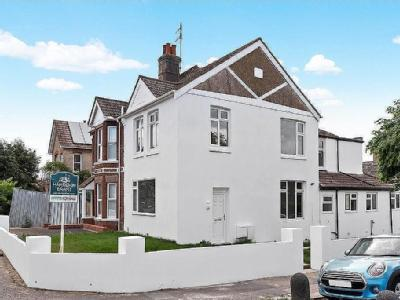 House for sale, Southwick - No Chain