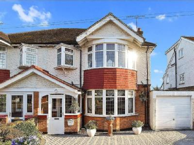 c3862f6d207 Woodford Green property. Find properties for sale in Woodford Green ...