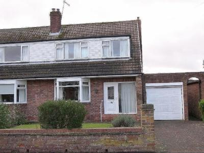 Rickard Property For Sale In Morpeth