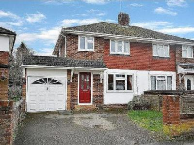 3 Bedroom Houses To Buy In Reading 28 Images Rentezi House For Rent In North East Valley