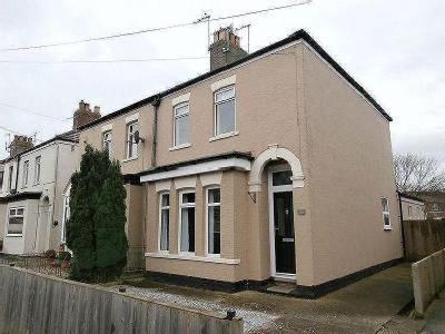 Princes Avenue, Hedon - Refurbished
