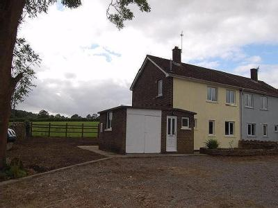 2 Whitewell Cottages, Bonvilston, Vale of Glamorgan, CF5