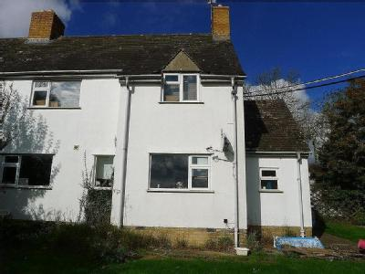 Windmill Cottage, Worcester Road, Salford, Chipping Norton, OX7