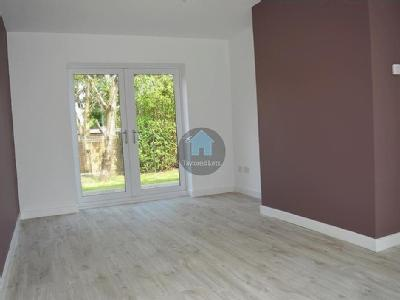 5 Houses And Flats To Rent In Newcastle Upon Tyne County From