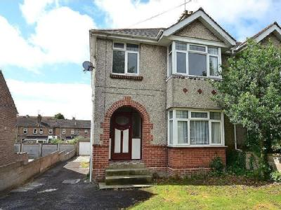 Outstanding House To Let Dorchester Download Free Architecture Designs Parabritishbridgeorg