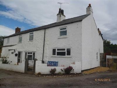 Village Road, Mold, Flintshire, Ch7