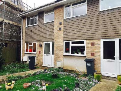 House to rent, Hounslow
