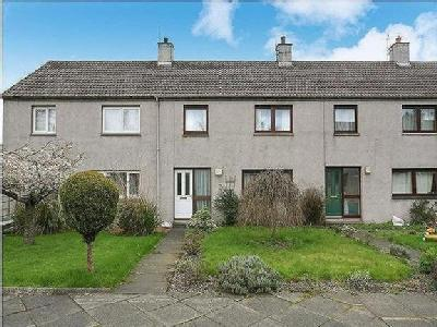House for sale, Beattock, Dg10