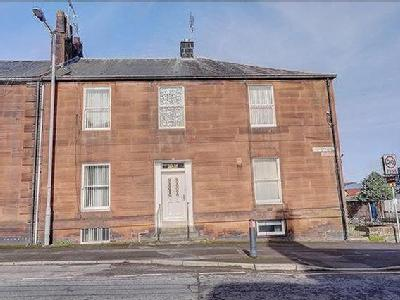 House for sale, Dumfries, DG2