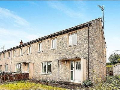 House for sale, Falkirk, FK2 - Listed