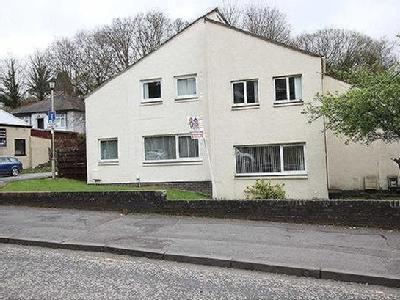 House for sale, Milngavie, G62