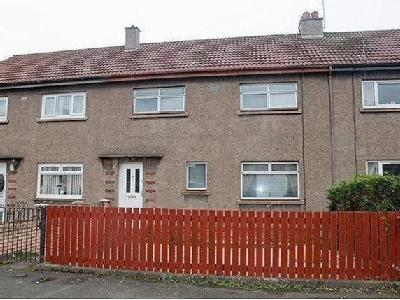 House for sale, Sauchie, FK10 - House