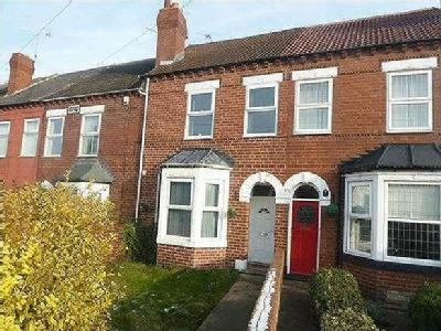 Doncaster Road, South Elmsall, Pontefract, West Yorkshire, WF9