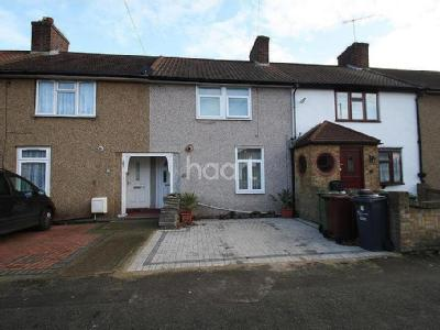House for sale, Barnmead Road