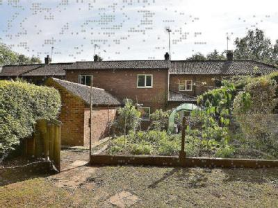 Eversley View, Scarcroft, West Yorkshire