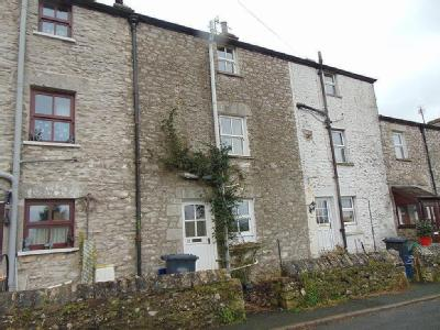 13 Holme Mill Cottages, Holme - House